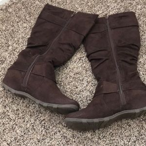 Maurices Shoes - Maurice's Boots